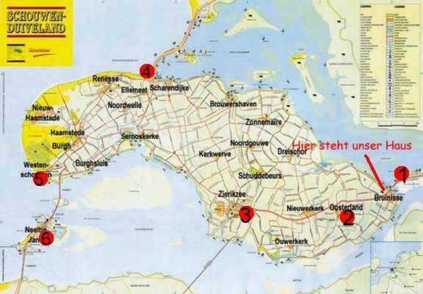 niederlande holland ferienhaus kamin meer zeeland sp lmaschine kinderfreundlich nordsee strand. Black Bedroom Furniture Sets. Home Design Ideas