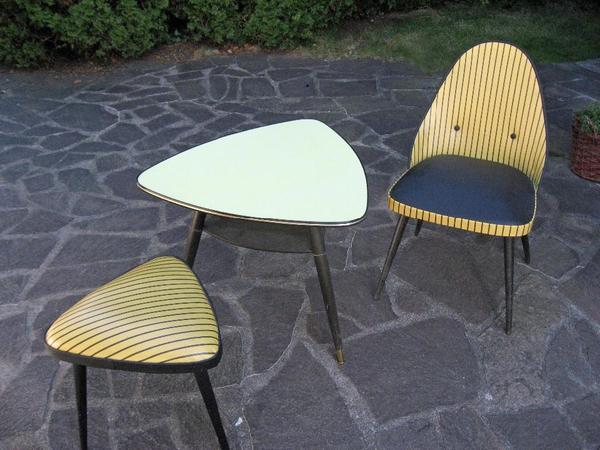 designklassiker m bel wohnen ingolstadt donau gebraucht kaufen. Black Bedroom Furniture Sets. Home Design Ideas
