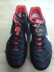 Nike Fußballschuhe Gr.