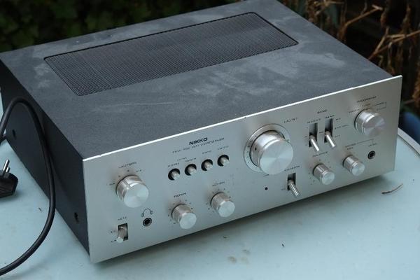 audio hifi elektronik unterhaltung stuttgart. Black Bedroom Furniture Sets. Home Design Ideas