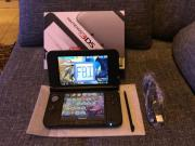 Nintendo 3DS XL *