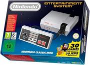 Nintendo Classic Mini,