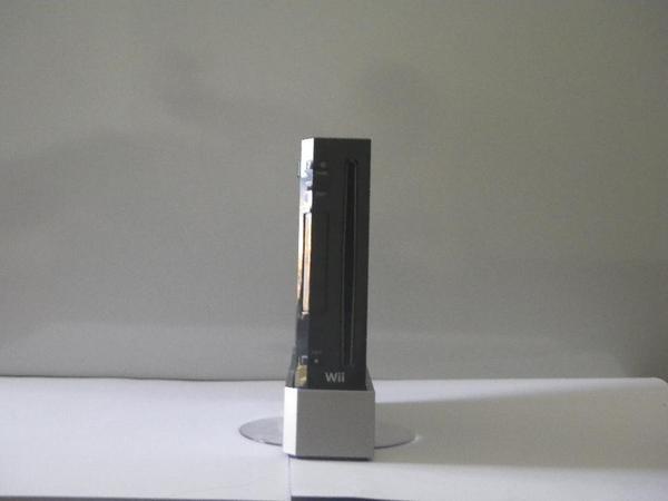 nintendo wii in dornbirn nintendo ger t spiele kaufen. Black Bedroom Furniture Sets. Home Design Ideas