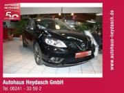 Nissan Pulsar N-