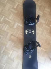 Nitro Magnum Snowboard 168cm mit Raiden Bindung -gebraucht- Top Nitro Board mit Bindung in gutem gebrauchtem Zustand zu verkaufen (Neupreis 800 EUR). ggf. auch noch Top Snowboardschuhe (schwarz, ebenfalls ... 199,- D-81479München Heute, 16:53 Uhr, München - Nitro Magnum Snowboard 168cm mit Raiden Bindung -gebraucht- Top Nitro Board mit Bindung in gutem gebrauchtem Zustand zu verkaufen (Neupreis 800 EUR). ggf. auch noch Top Snowboardschuhe (schwarz, ebenfalls