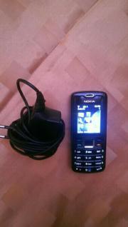 Nokia 3110c MIT