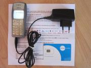 Nokia Handy+SIM-