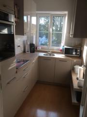 Nolte Küche 4