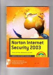 Norten Internet Security