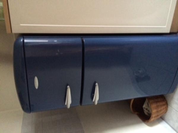 Kühlschrank Nostalgie : Retro quoka kühlschrank jennifer winters