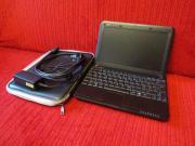 Notebook Netbook MSI