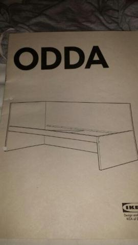 Großartig Aufbauanleitung Ikea Küche Pictures >> Aufbau Unserer Ikea ...