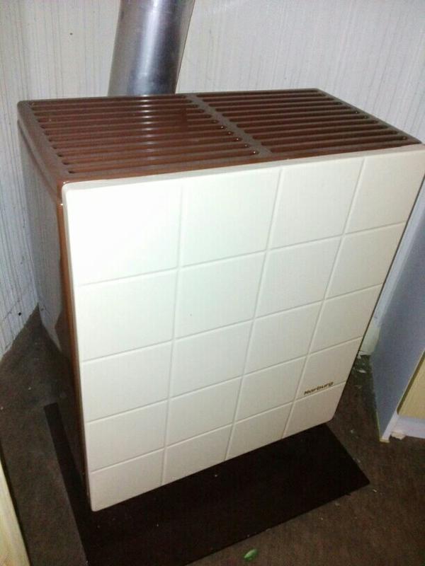 ofen rohr kleinanzeigen familie haus garten. Black Bedroom Furniture Sets. Home Design Ideas