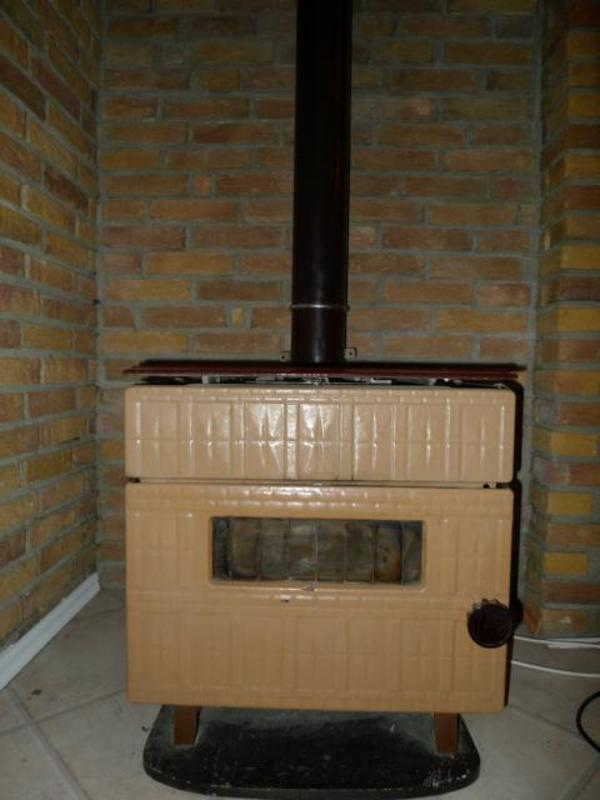 holzofen neu und gebraucht kaufen bei. Black Bedroom Furniture Sets. Home Design Ideas