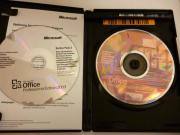 Office 2003 Professional