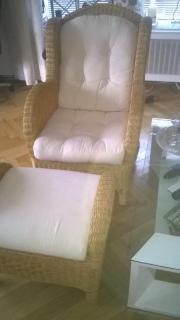 rattan in aying gebraucht und neu kaufen. Black Bedroom Furniture Sets. Home Design Ideas