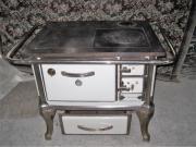 omas ofen haushalt m bel gebraucht und neu kaufen. Black Bedroom Furniture Sets. Home Design Ideas