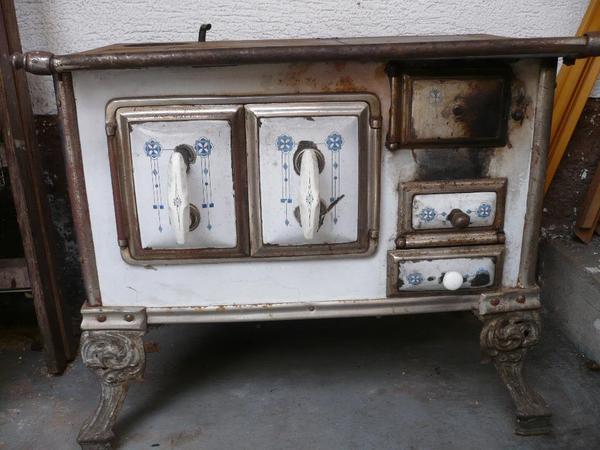 alte jahre kleinanzeigen werkstatt heimwerkerbedarf. Black Bedroom Furniture Sets. Home Design Ideas