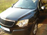 Opel Antara 2.