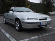 Opel Calibra 2,