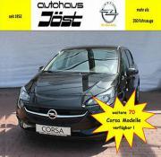 Opel Corsa 1.