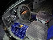 Opel CorsaB