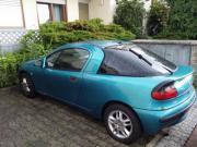 Opel Tigra s93