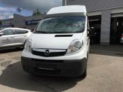 Opel Vivaro 2.