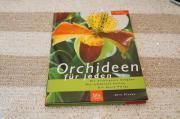 Orchideen Buch
