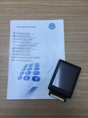 Orginal VW Bluetooth