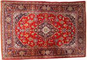 Orientteppich Kaschan Kashan