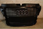 ORIGINAL AUDI KÜLERGRILL