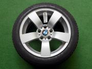 Original BMW Winterreifen
