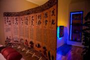 Original Chinesische Tuina