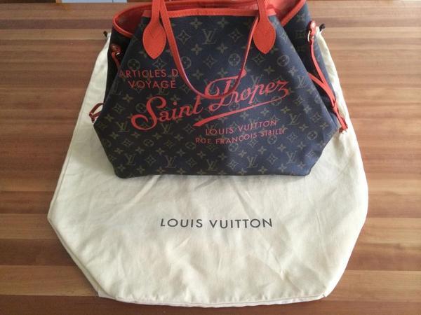 Louis Vuitton Handtaschen Gebraucht