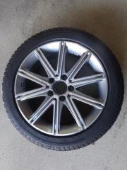 Original Mercedes SLK