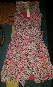 Original Sommerkleid von