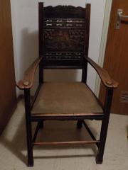 Worpsweder Stuhl gebraucht kaufen auf eBay, Amazon, Quoka