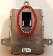 Original Xenon LED
