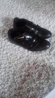 Originale NIKE-Schuhe