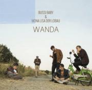 Originalverpackt: Wanda