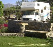 Ormocar Wohnmobil auf