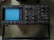 Oscilloscope PM3320A