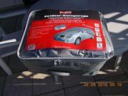Outdoor- Garage HP