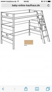 paidi varietta haushalt m bel gebraucht und neu kaufen. Black Bedroom Furniture Sets. Home Design Ideas