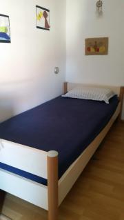 Paidi kinderzimmer komplett haushalt m bel gebraucht kaufen oder kostenlos verkaufen - Babyzimmer bruno ...