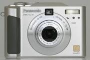 Panasonic Digitalcamera Modell