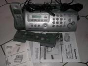 Panasonic KX-FC225G
