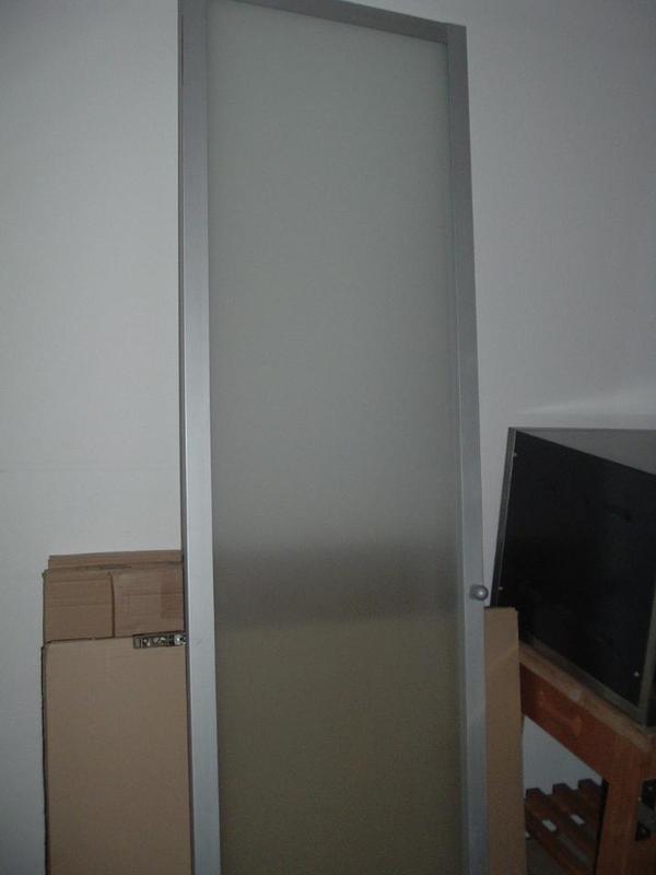 pax drammen t r in m nchen ikea m bel kaufen und verkaufen ber private kleinanzeigen. Black Bedroom Furniture Sets. Home Design Ideas
