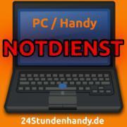 PC Computer Notdienst